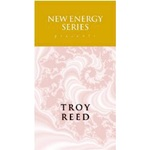 NEW ENERGY SERIES VOL. 4 - TROY REED (VHS)