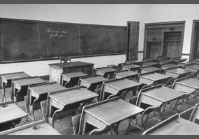 Public School vs Home School