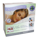 Premium Twin Mattress Protector