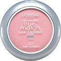 Loreal True Match Super Blendable Blush, Cool Baby Blossom - 0.21 Oz (L'Oreal) (071249017500)