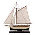 Classic Model Boats