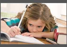 Should Teachers Give Homework? | Process of Becoming