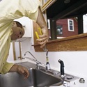 FAQs About Faucet Repair