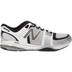 MX871WS - New Balance