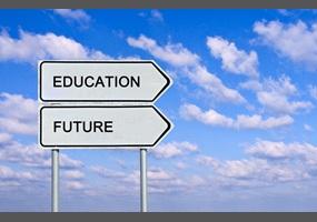 What caliber schools should I be looking at?