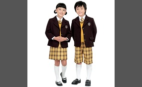 should kids wear uniforms The pros and cons of school uniforms statistics are deeply influenced by the arguments of schools and students can wear attire that can lead to a bad impression.