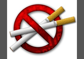 should smoking be banned opinion essay Should opinion essay smoking banned the environmental essays short essay on pollution problem in uae religious experience essay plan religious experience essay plan.
