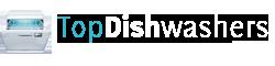 TopDishwashers.com