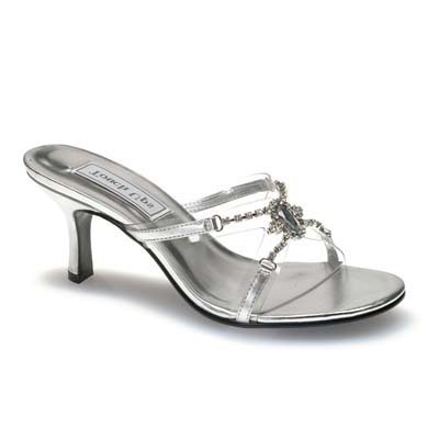 Your Price 5395 at Wedding Party Shoes