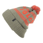 Volcom Pistol Beanie 2012 - Moss: ON SALE 70% OFF CLEARANCE