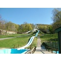 Action Park