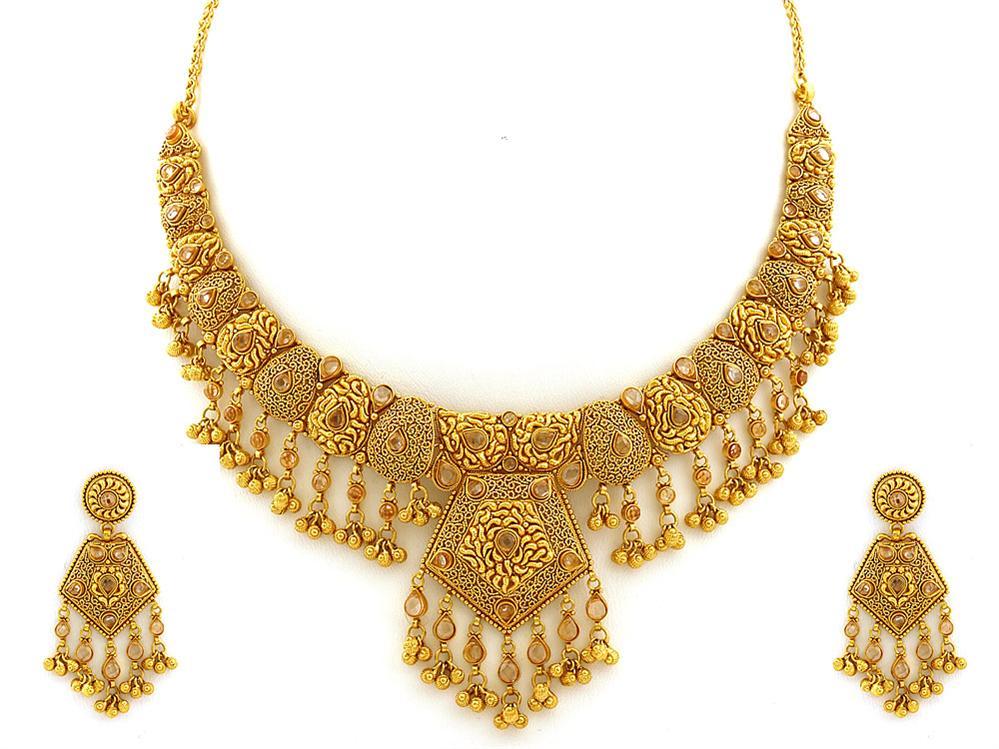 Kundan jewellery sets in bangalore dating 7