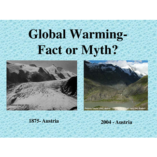 global warming is it really According to new study published in science by noaa, the rate of global warming during the last 15 years has been as fast as the warming seen during the last half of the 20th century, refuting the .