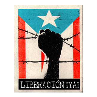 should pueto rico become 51st state Transcript of puerto rico should become the 51st state the debate over puerto rico's statehood is an ongoing argument i think that puerto rico should become the 51st state because of the economic benefit to both the us and puerto rico's economy as well as the great advantage for the 15 million.