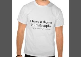 has western 21st century philosophy lost its usefulness debate org