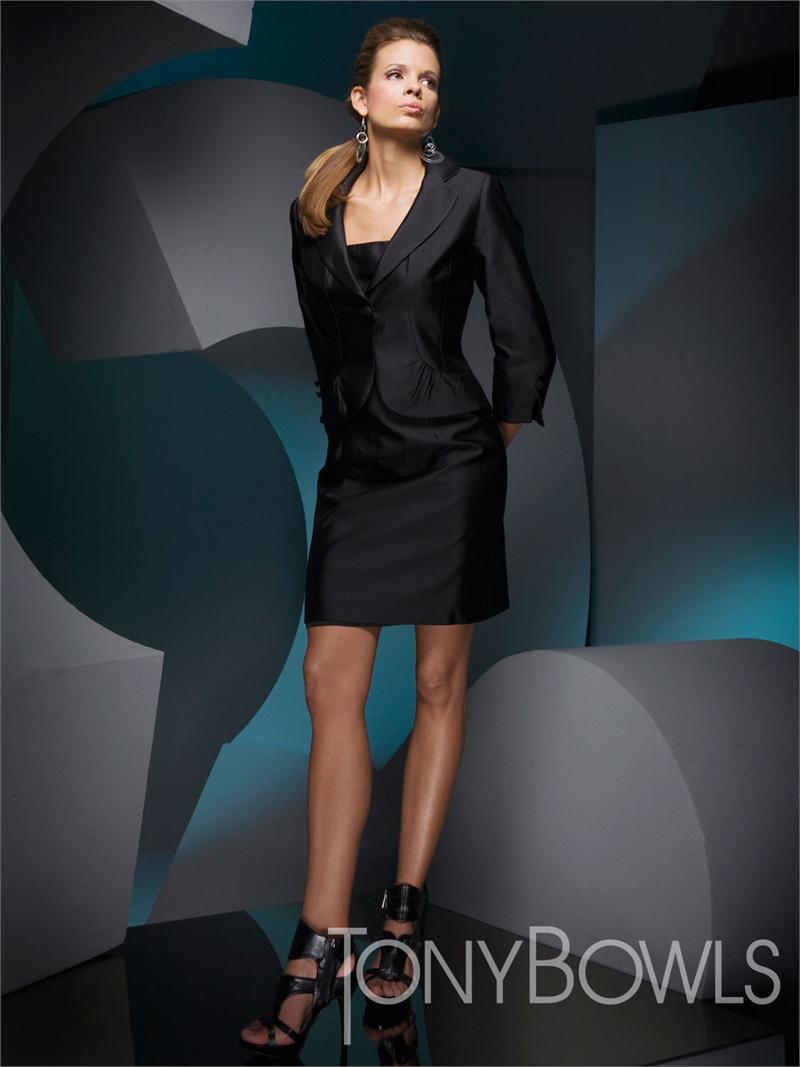 Стильный деловой костюм женский купить