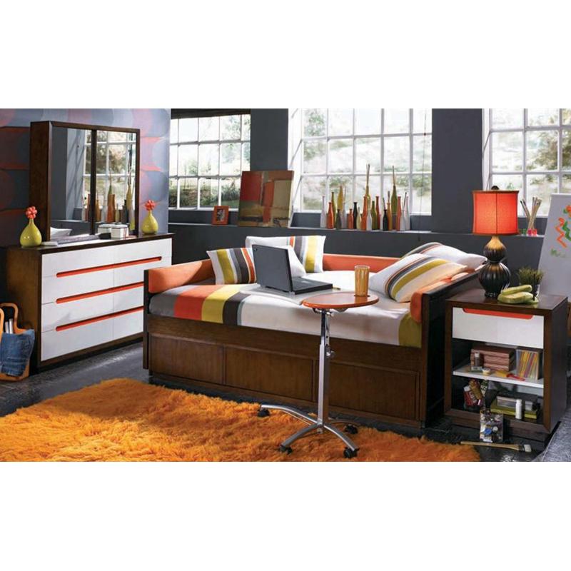 Lea-Furniture-Wholesale Lea Furniture Wholesale http://www ...