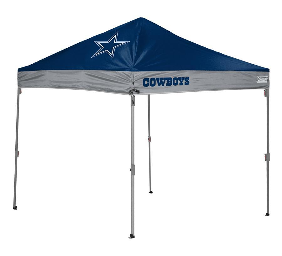 Tents  Tent Accessories   A Grand Event