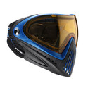 Dye Precision I4 Thermal Goggle (Blue) - 40096501