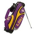 LSU Golf Bags