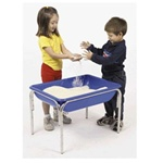 Economy Sensory Table - LP-1132