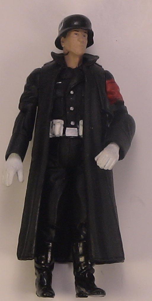 nazi ss trench coat wwwpixsharkcom images galleries