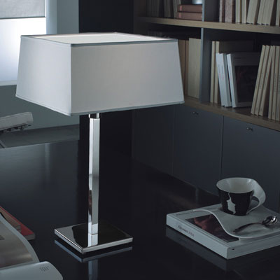 Modern Home Decor Stores on Table Lamp Visit Store Your Price   640 00 At Modern Home Decor Tweet