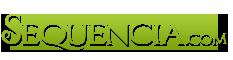 Sequencia.com