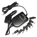 Car Power Adapters