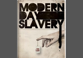 are we modern day slaves org are we modern day slaves