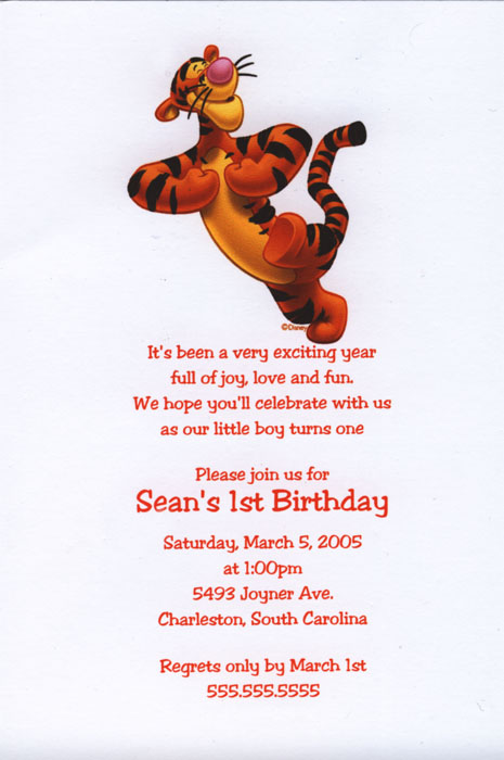 1st Birthday Cards For Boys. kids 1st birthday party