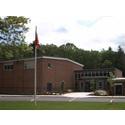 Pine Hill Schools