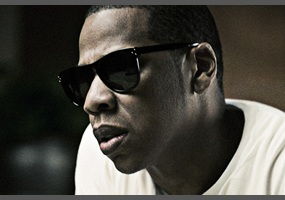 Is jay z the best rapper alive debate is jay z the best rapper alive malvernweather Choice Image