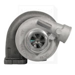 Ford (Genesis) 304 Dsl. Turbocharger