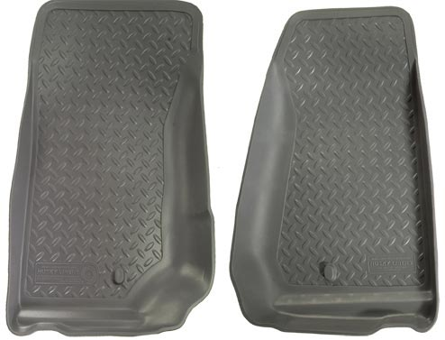 2001 Acura  on Acura Mdx Front Floor Liner     2001   2002   2003   2004