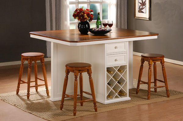 Fabulous Counter Height Kitchen Tables 600 x 398 · 55 kB · jpeg