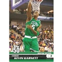 Boston Celtics Trading Cards