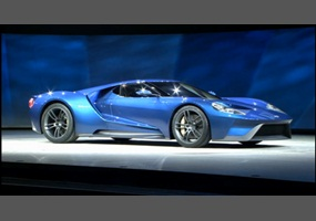 should the 2016 2017 ford gt come with a manual transmission rh debate org ford gt manual transmission 2017 ford gt manual transmission