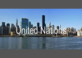 the need for the united nations The united nations' failures, of course, are well known less known is what it gets right, and on this score even trump should find much to love in the institution.