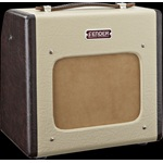 Fender Vintage Modified Champion 600 5w 1 x 6 Combo Amp - Blonde