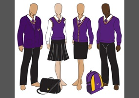 School Uniforms Should Be Mandatory
