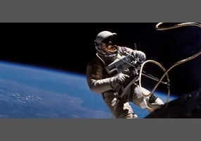 funding for space exploration philosophy essay All of these great leaps in space exploration have showcased the  of consumer philosophy enforce impetuous environmental decline  free paper on the benefits .