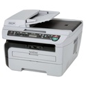 Brother DCP Laser Printers