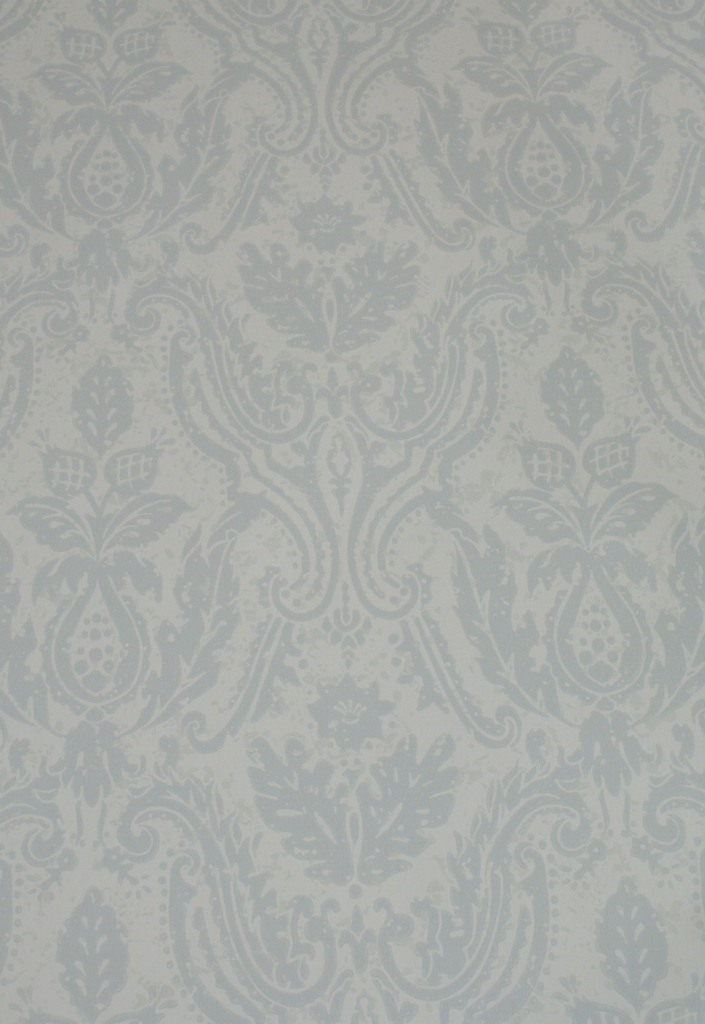 Purple And Gray Bathroom. Image Result For Purple And Gray Bathroom