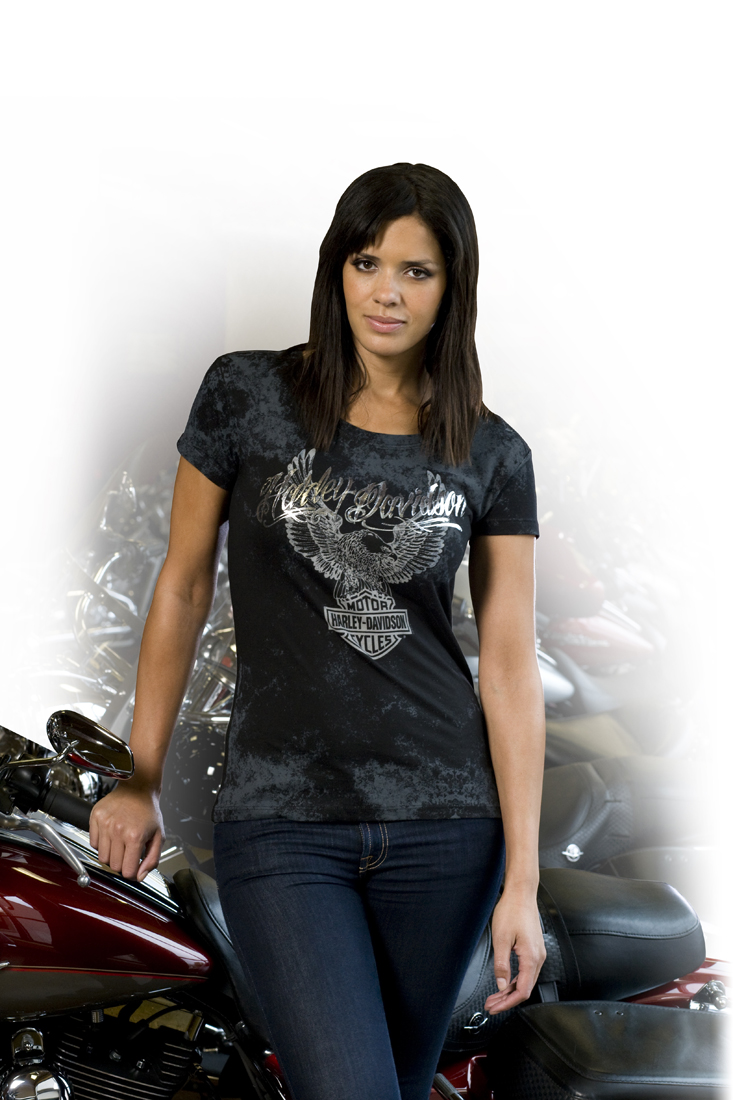 http://www.monstermarketplace.com/harley-davidson-apparel-accessories