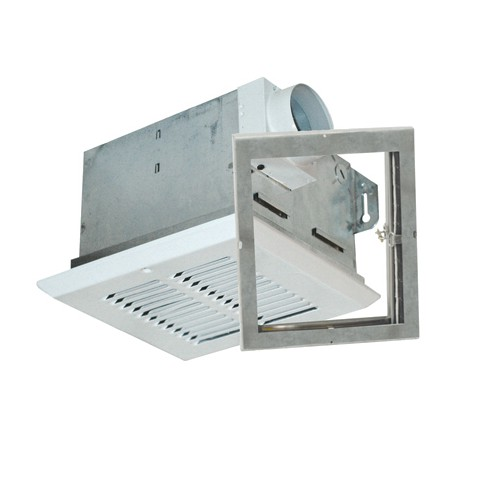 Bathroom Exhaust Fan Parts : Bath exhaust fan parts fans