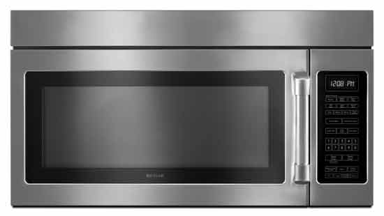 Euro-Pro TO161 Convection Oven Customer Ratings  Reviews - Top