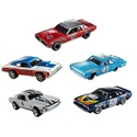 Hot Wheels Diecast Toys