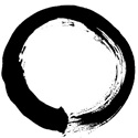 What Is the Zen Circle?