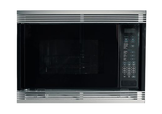 Wolf Countertop Convection Oven Reviews : Wolf MWC24 1.5 cu. ft. Countertop Microwave Oven with 900 Cooking